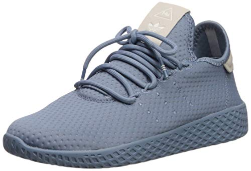 adidas Originals Women's Pw Tennis Hu W Running Shoe