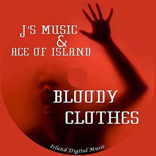 J's Music & Ace of Island
