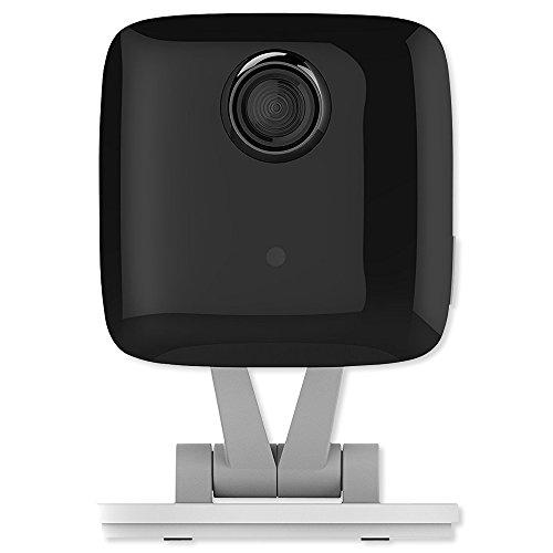 Vera Control VistaCam 900 Indoor Full HD Wi-Fi Camera