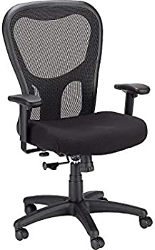 Tempur-Pedic TP9000 Mesh Task Chair