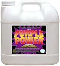 Purple Power Degreaser Concentrate, 2.5 Gallons (1)