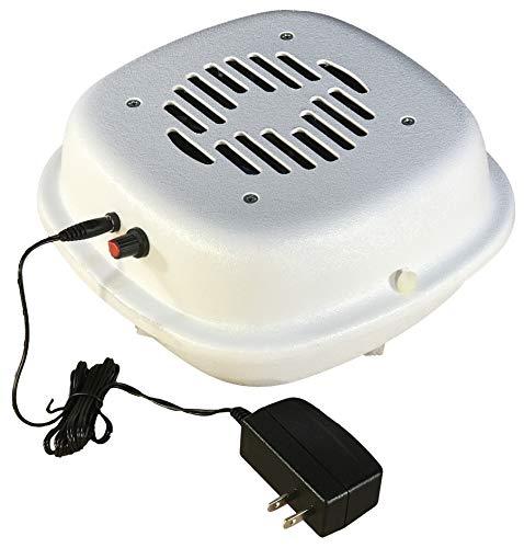 Purrified Air Litter Box Air Filter
