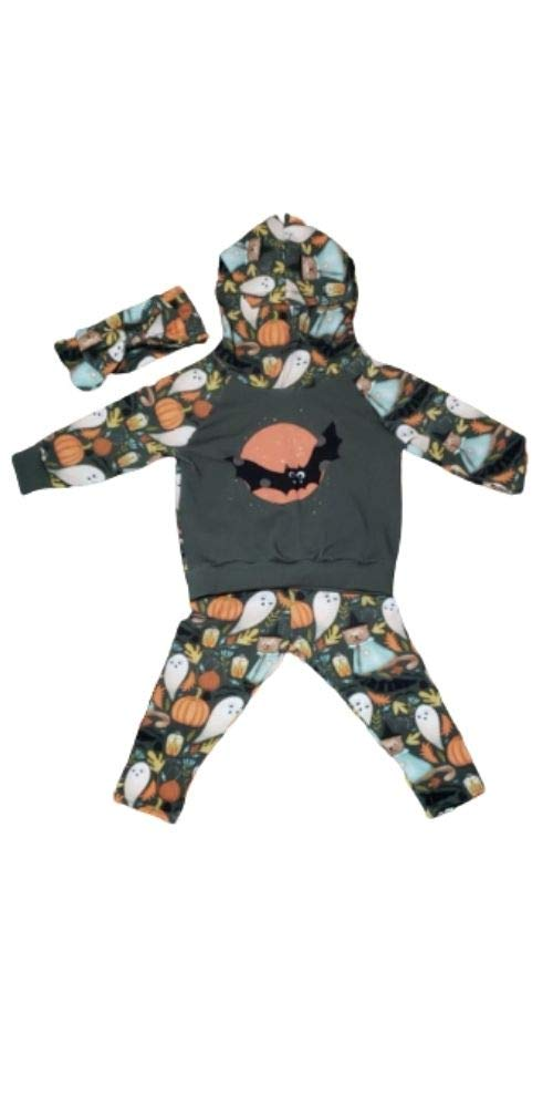 Christmas Camper Set Leggings Bow Our shop Phoenix Mall most popular Hoodie and