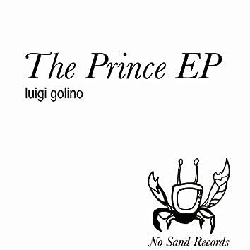 The Prince EP