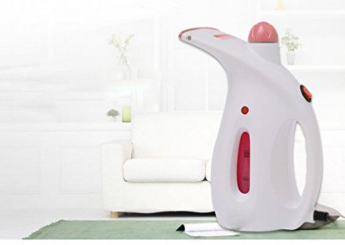 Mini Handheld H?ngemaschine Dampfmaschine Convenience Sch?nheit Bügelmaschine Haus Bügeln Bügeln,EIN,Konventionell
