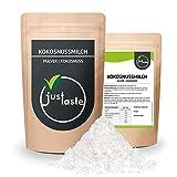 1 kg GRÖSSENAUSWAHL Kokosmilchpulver | Kokosnussmilchpulver | Kokos Milch Pulver getrocknet | Kokosnussmilch Milchpulver | sprühgetrocknet