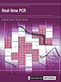 Real-time PCR (Advanced Methods)