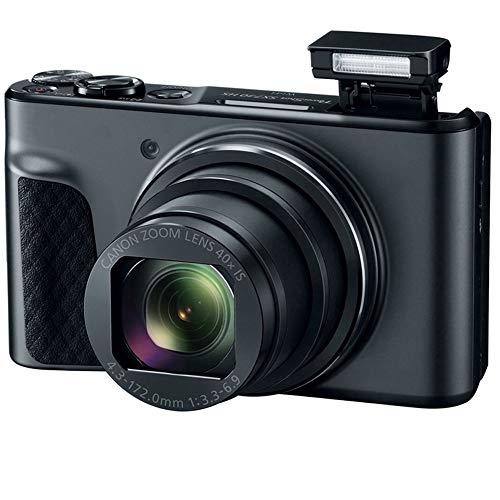 Z-XILI 2,7 pulgadas ultra-delgada 18 MP cámara digital de alta definición, cámara digital zoom de la cámara Red Digital de 2.7 pulgadas de la cámara DV de alta definición digital Videocámara Videocáma