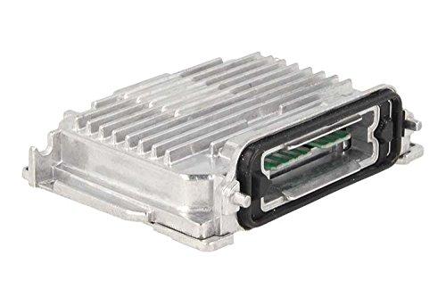 CARALL XB3307 Boîtier Xenon compatible avec code OEM 4L0907391 63117180050 6224L8 63117180050 7701208945 4L0907391 043731 6G89991 03493. 4 4L0907391 30784923