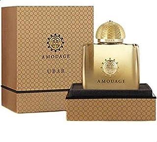 Ubar by Amouage for Women Eau de Parfum 100ml