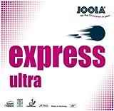 Joola-Express -