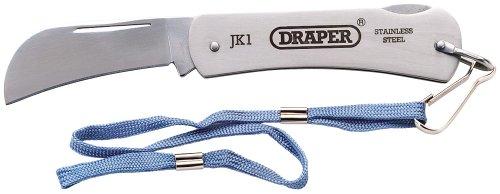 Draper 67068 Slimline Pruning Knife