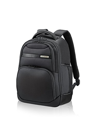 Samsonite - Vectura Laptop Backpack 14""