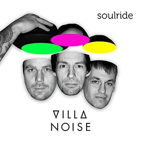Villa Noise