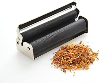 Manual cigarette rolling machine (cigarette machine/roller) made of zinc alloy (3.15
