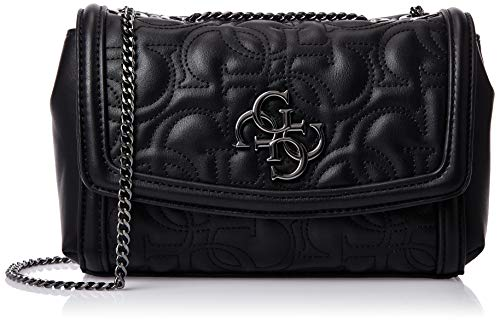 Guess New Wave Mini Convertible XBody Black