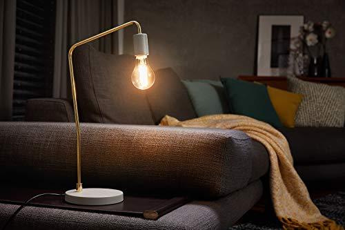 Osram LED Superstar Classic A, in Kolbenform mit E27-Sockel, Dimmbar, Ersetzt 60 Watt, Filamentstil Klar, Warmweiß – 2700 Kelvin, 1er-Pack - 7