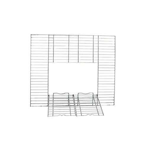 Vision Rejilla Delantera para Jaulas L11 / L12