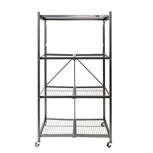 10 best shelves metal garage for 2021