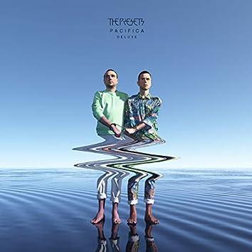 Pacifica (Deluxe)