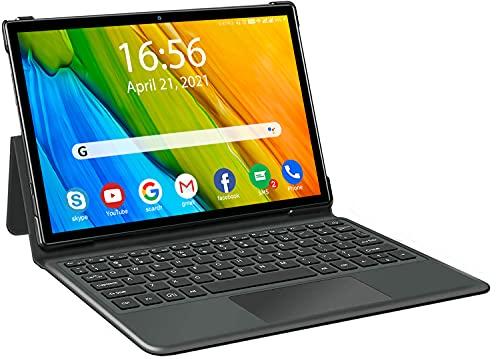 Tablet 6gb Ram  marca DUODUOGO