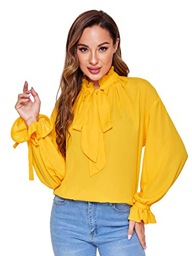 Top 10 Best Womens Blouses and Shirts Online Comparison