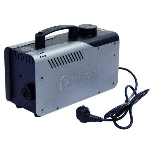 Antari 51702607 Z-800 MK2 Nebelmaschine mit Z-10 On/Off-Controller
