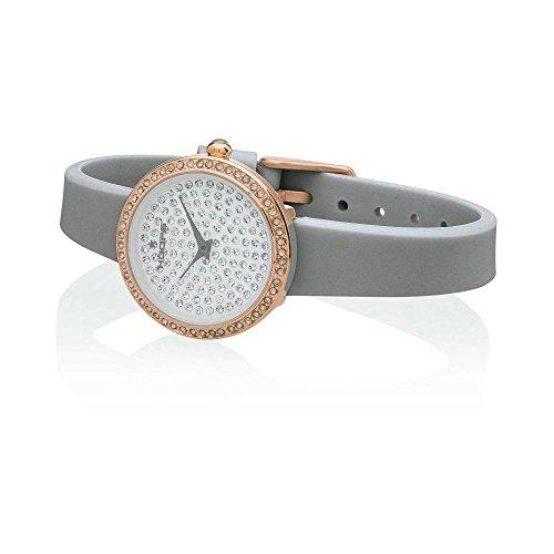 orologio solo tempo donna Hoops Diva casual cod. 2602L-RG07