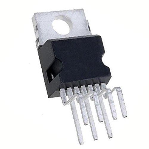 2x tda200310W geringe Kosten Audio Power Verstärker IC
