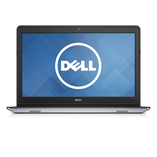 Dell Inspiron 15 5000 Series...