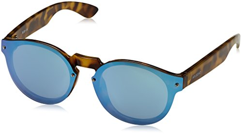 Mr. Boho | Jordaan | Sky Blue / Tortoise - Gafas de sol para...