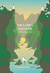 Un long voyage par Claire Duvivier