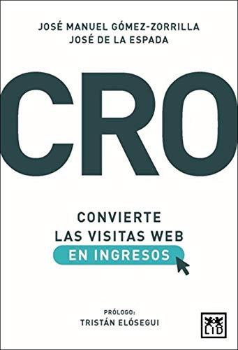 CRO (Colección Acción Empresarial)