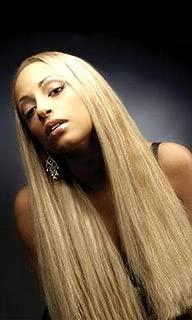 Bohyme Gold Virgin Yaki Velvet Body 16