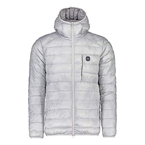 POC Liner Jacket Chaqueta, Hombre, Gris (Granito Gris), Large