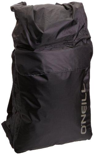 O'NEILL Wet - Mochila para Hombre, Color Negro