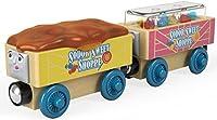 きかんしゃトーマス 木製レールシリーズ キャンディーカー FHM57