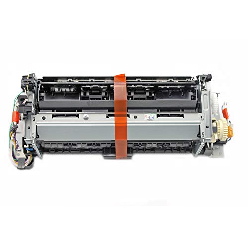RM2-6418-000CN for hp M452dw M452dn M377dw M477fdw m454dw M479FDW Fuser Unit (Duplex; 110-127V)