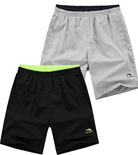 Men's Tennis Clothing