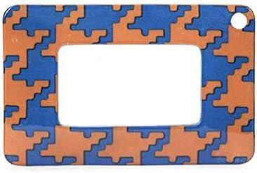 KIKKERLAND Magnifier Mail order Wallet Kansas City Mall EA Size 1