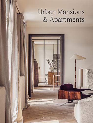 Compare Textbook Prices for Urban Mansions & Apartments  ISBN 9782875500878 by Pauwels, Wim
