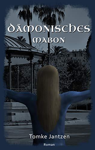 Dämonisches Mabon: Laurent & Noah
