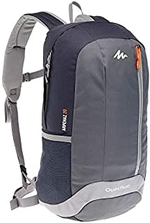 Best quechua nh100 backpack Reviews