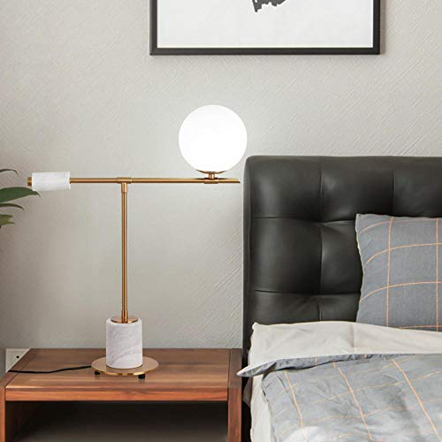 Tischlampe Led Schreibtischlampe Architekt Arbeitslampe Metallschwenkarm Dimmbare Tischlampe Mit Klemme Hochverstellbares Werkbanklicht