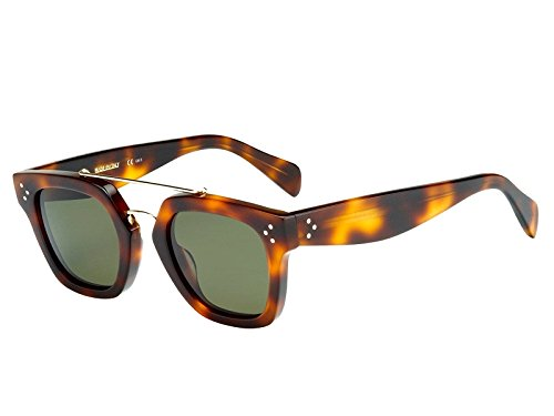 Céline 05L 471E Gafas de sol