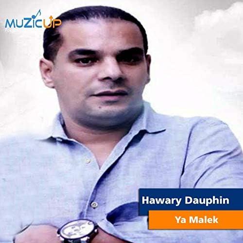 Hawary Dauphin