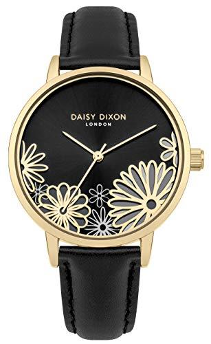 Daisy Dixon Armbanduhr DD087BG
