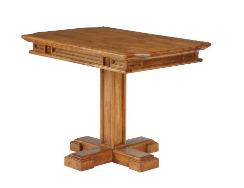 Kitchen Furniture Review 2013: Home Styles 5004-31 Americana ...