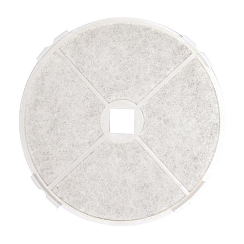 行う豆腐ピザKRP150タイプ用花粉対策フィルター(5枚入り)