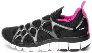 Nike Women's Gymnastics Tennis Shoes